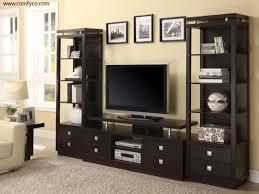 Small Bedroom With Tv Ideas Tv Stands Best Buy Dresser Top Stand Floating Gl Corner Shelf
