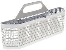 General Electric Dishwasher Ge Dishwasher Baskets Ebay