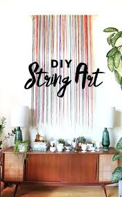 Cool Diy Wall Art by Wall Ideas Creative Wall Art For Office Easy Paint Designs For