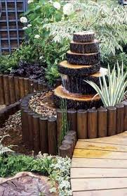 best 25 diy water fountain ideas on pinterest patio water