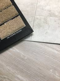 Laminate Floor For Sale Selling A Property Here U0027s Our Top Tips For Getting It Ready To