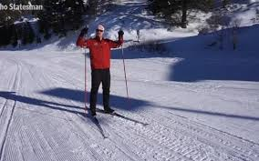 bogus basin looks to hire 500 workers for ski season idaho statesman