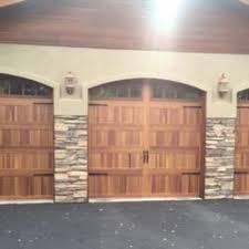 Overhead Door Fairbanks Crown Door Service 30 Photos Garage Door Services 5701