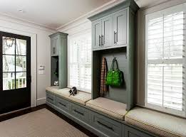 Mudroom Design 136 Best Mud Room Images On Pinterest Mud Rooms Homes And