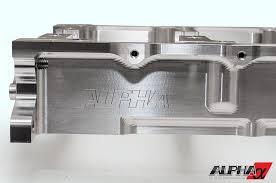 nissan gtr alpha omega price ams alpha 4 1l stroker omega spec crate motor race short block gt r