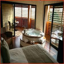 hotel luxe avec chambre alsace la beau fresh a article