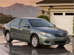 toyota free online repair manuals free online auto repair