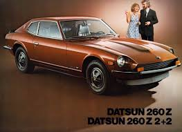 nissan datsun 1978 datsun 260z pictures posters news and videos on your pursuit