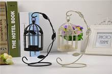 Decorative Bird Cages Wholesale Compare Prices On Decorative Bird Cage Online Shopping Buy Low
