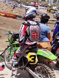 trials motocross news 2004 mammoth mountain motocross news dirt rider dirt rider