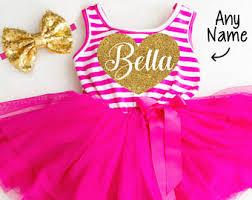 baby girl birthday baby birthday dress etsy