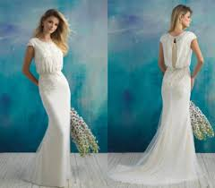 inexpensive wedding dresses inexpensive wedding dresses for brides on a budget terry costa