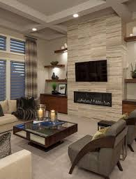 modern living room idea modern living room idea creation home