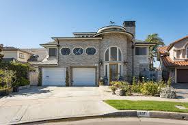 92649 homes for sale u0026 real estate huntington beach ca 92649