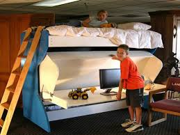 Foldaway Bunk Bed Small Fold Away Bunk Beds Loft Bed Design Fold Away Bunk Beds