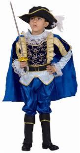 blue noble knight children u0027s halloween costume boy u0027s children