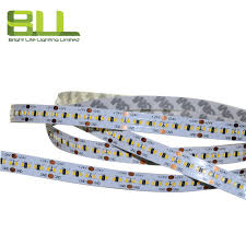 24 volt waterproof led light strips buy cheap china led strip lighting 24 volt products find china led