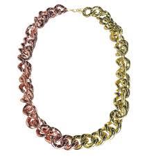 hip necklace chain images Gold hip hop chain party city