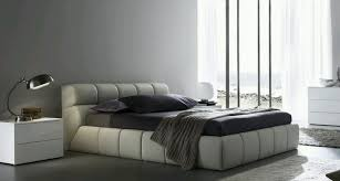 Modern Furniture Bedroom Design Ideas by Stimulating Ideas Engrossed Bed Sets With Mattress Photos Of