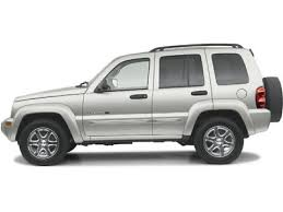 jeep liberty 2003 price 2003 jeep liberty reviews ratings prices consumer reports