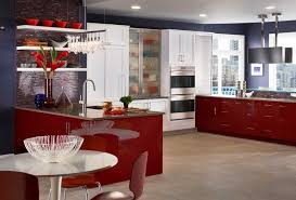 design craft cabinets central kitchen bath showroom cabinets sioux city ia wickham spur