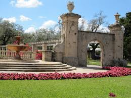 coral gables luxury homes coral gables real estate jill penman group