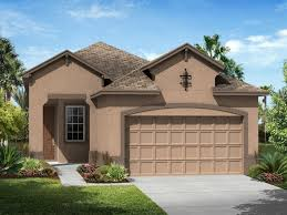 The Floor Plan Of A New Building Is Shown by Keyway Place New Homes In Englewood Fl 34223 Calatlantic Homes