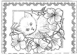 1554 best pergamano images on pinterest cards card patterns and