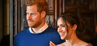 wedding registry charity prince harry and meghan markle opt out of wedding registry prefer