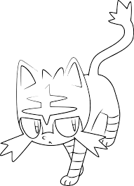 coloring pages u2013 35 free pokemon black and white coloring pages