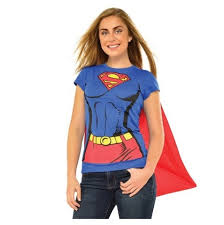Supergirl Halloween Costumes Women U0027s Halloween Costume Reviews 2017 Topproducts