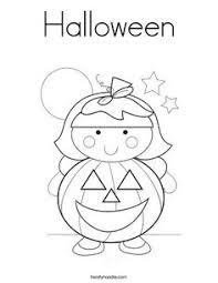 free printable jack o lantern coloring pages halloween coloring pages for kids halloween busy vegetarian mom