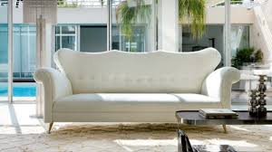 Download White  Best White Sofa Design Ideas Pictures For Living - Living room with white sofa