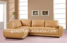Prices Of Sofa Sofa Design Sofa Design With Price Wooden Online Come Bed Corner