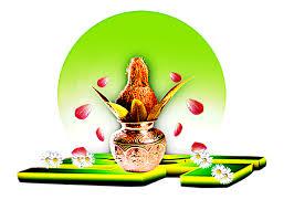 wedding invitation symbols hindu wedding invitation cards symbols png yaseen for