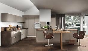 des modeles de cuisine ides de modeles de cuisine en bois galerie dimages