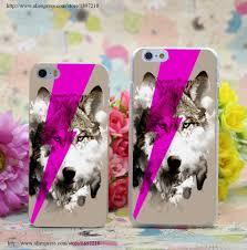 australian shepherd iphone 5 case online buy wholesale iphone 4 hard case wolf from china iphone 4