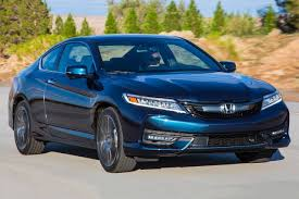 2017 honda accord coupe pricing for sale edmunds