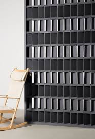 109 best dividers and partitions design images on pinterest