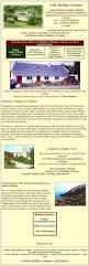 Holiday Cottages Cork Ireland by Lislee House U2022