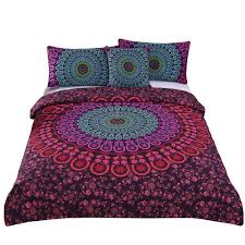 Plum Bedding And Curtain Sets Shop Amazon Com Bedding Sets U0026 Collections