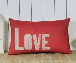valentines day love pillow covers valentine u0027s day wikii