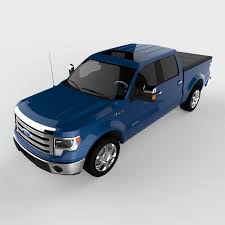 Ford Raptor Truck Bed Mat - undercover flex hard folding tonneau cover for ford f 150 svt