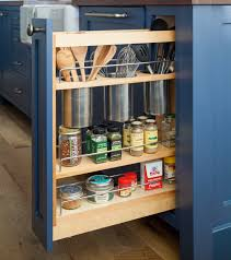 corner kitchen cabinet shelf ideas 22 brilliant ideas for organizing kitchen cabinets better