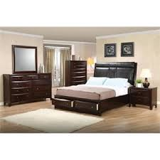 Cymax Bedroom Sets California King Size Bedroom Sets Cymax Stores