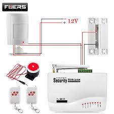 security sensor light wiring diagram efcaviation com