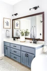 exles of painted kitchen cabinets cabinets are benjamin moore dior gray gorgeous color benjamin
