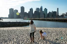 office blues escape to the area u0027s 7 best beaches new york post