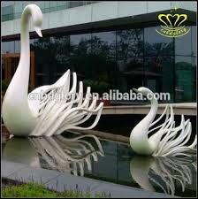 resin bird ornaments crafts peacock resin handicraft animal