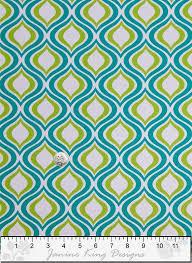 Yellow Home Decor Fabric Retro Home Decor Fabriccv Retro Linen Floral Tropical Garden